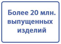 20mln